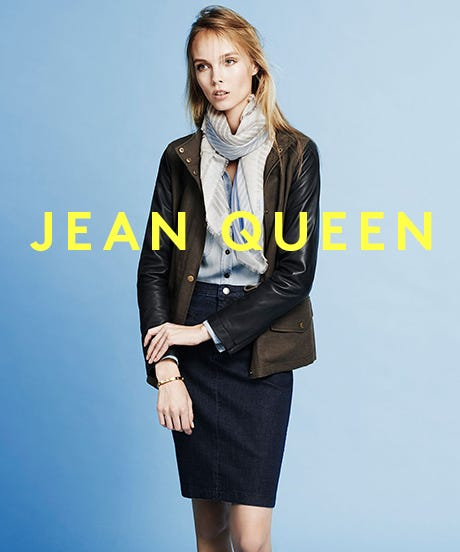 JeanQueen_opener01