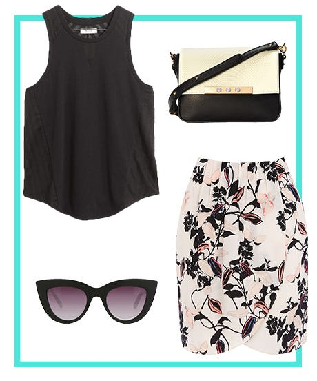 blogger_perfect_outfit_opener2_anna