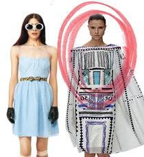FashionQuiz_Opener1