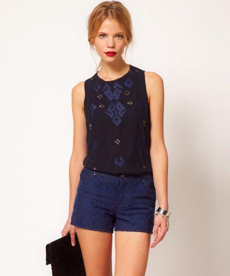 lace-shorts-asos-op