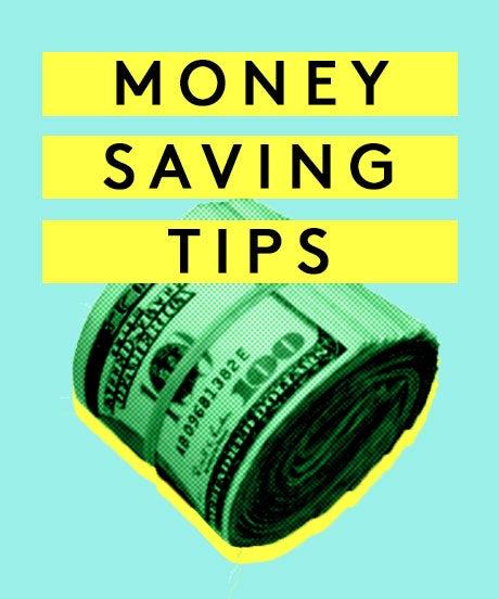 MoneyTips_Opener_rev_v2