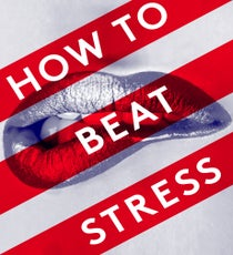 Beat_The_Stress_Opener_Lips
