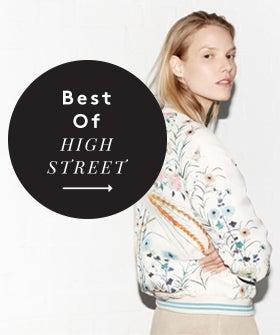 BestOfHighStreet