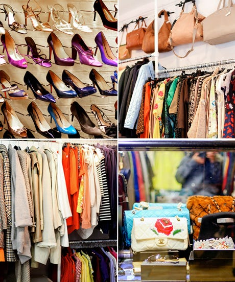 And  while we love the excitement generated from online auctions and  discount sale sites  there s something to be  London Designer Consignment Stories   handbags  shoes. Discount Furniture Outlet London. Home Design Ideas