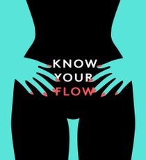 Know_Your_Flow_opener_v1