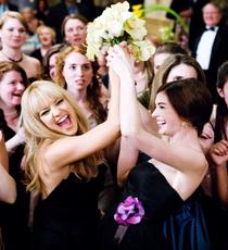 Wedding rules_opener1