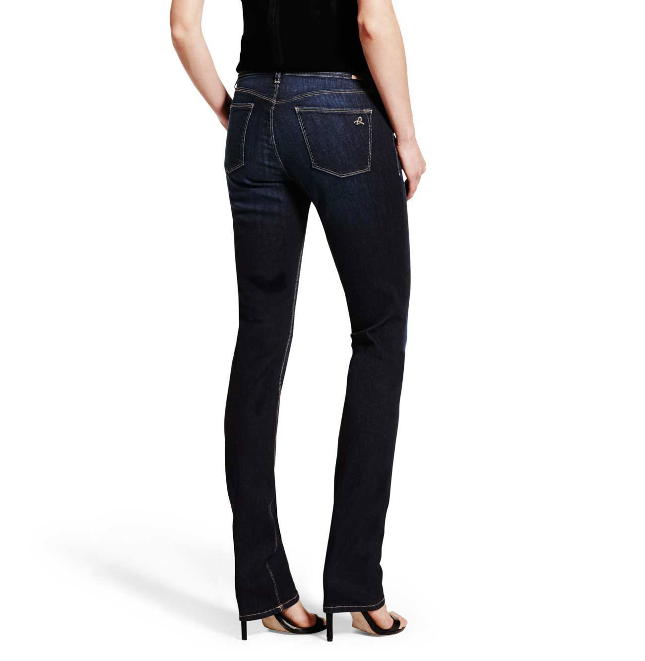 Favori Find Best Jeans For Your Butt CA95