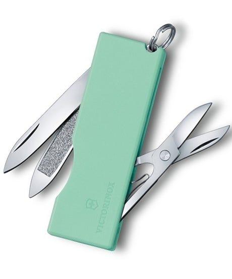 knife-op