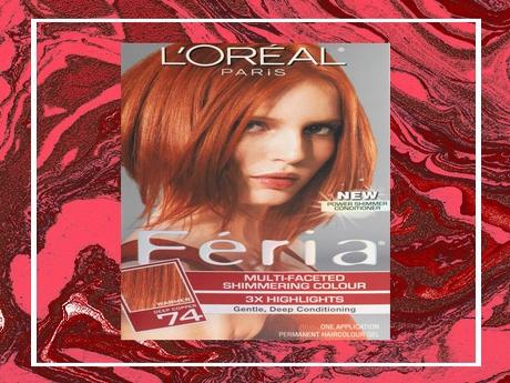 Haare selber färben: Mit diesen Profi-Tipps & Produktempfehlungen gelingt das DIY-Projekt