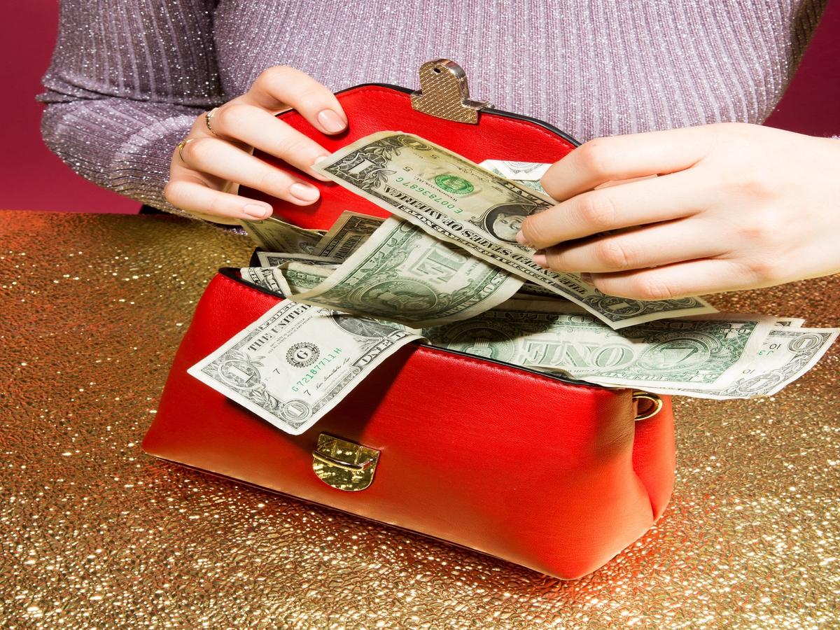 7 finanzielle Ziele, die du bis 35 erreichen solltest