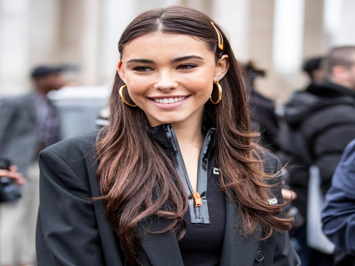 Cool & cute: 14 Hairstyles für den Valentinstag – oder einfach nur für dich