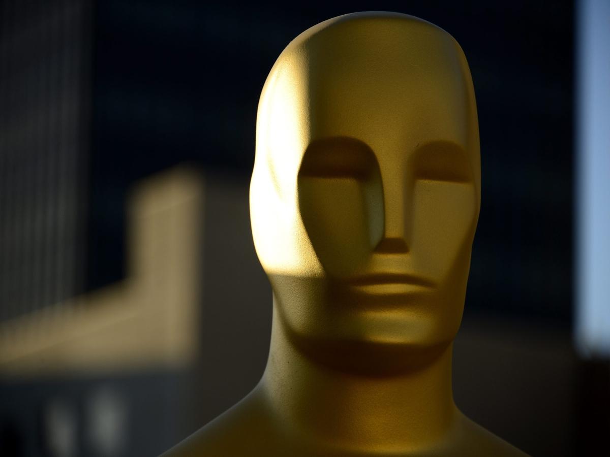 Das waren die 11 größten Skandale der Oscar-Geschichte