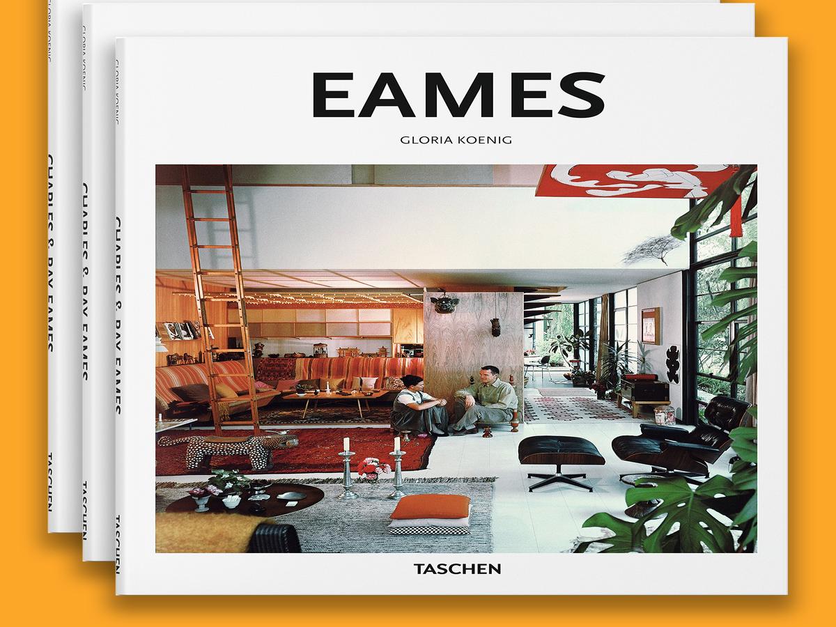 Dekorativ & inspirierend: Coffee Table Books für deinen Couchtisch