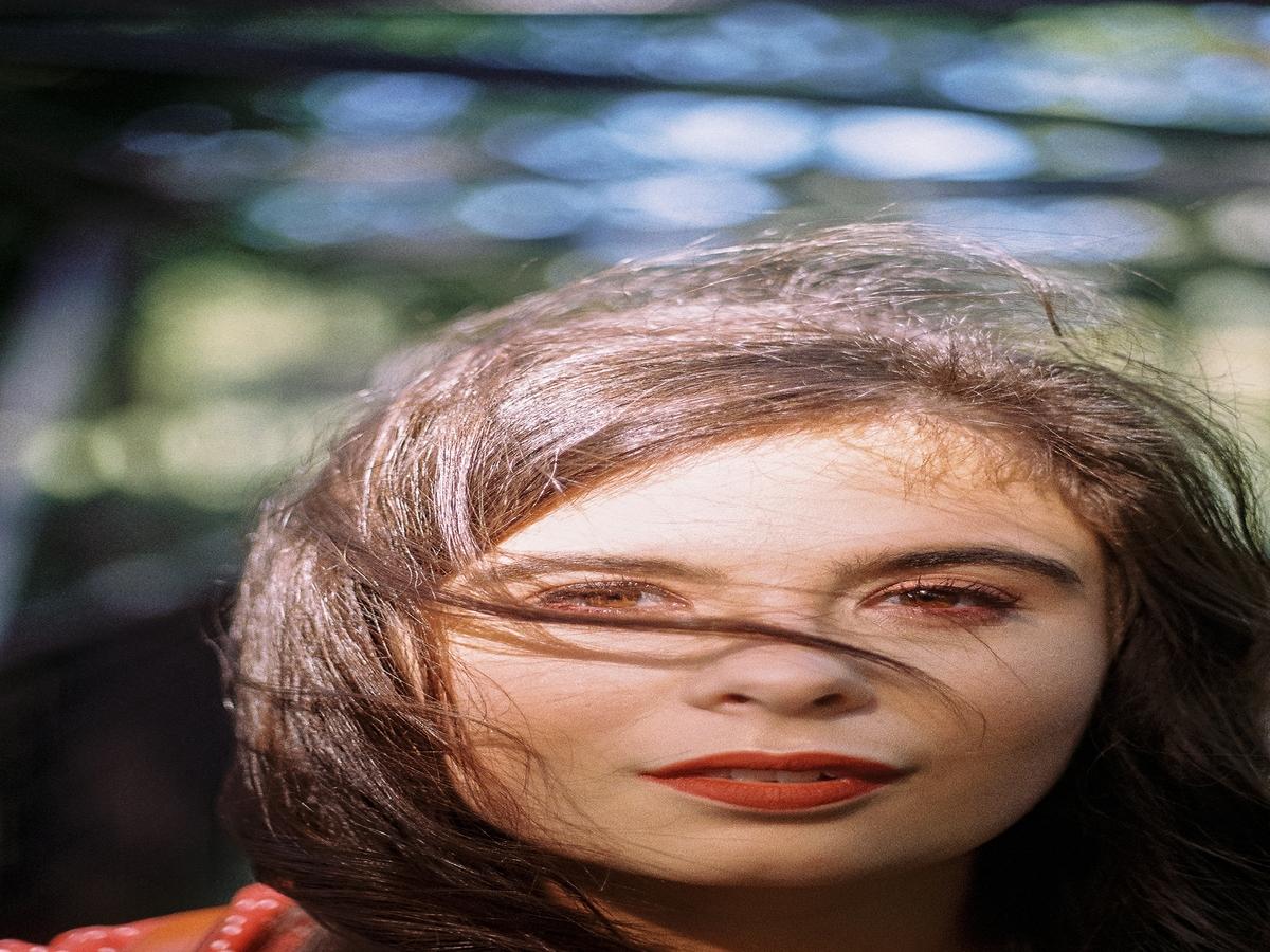 Chronisches Erschöpfungssyndrom: Wie äußert es sich & gibt es Heilmittel?