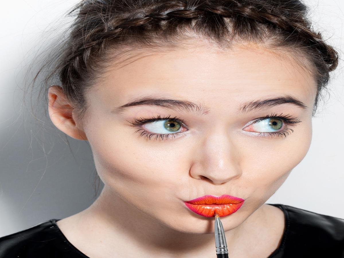 Alles, was du über eine Wimpernverlängerung wissen solltest