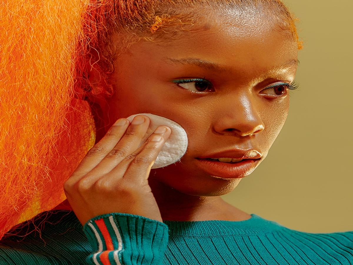 Wundermittel oder Beauty-Lüge: Wie gut ist Apfelessig wirklich für deine Haut?