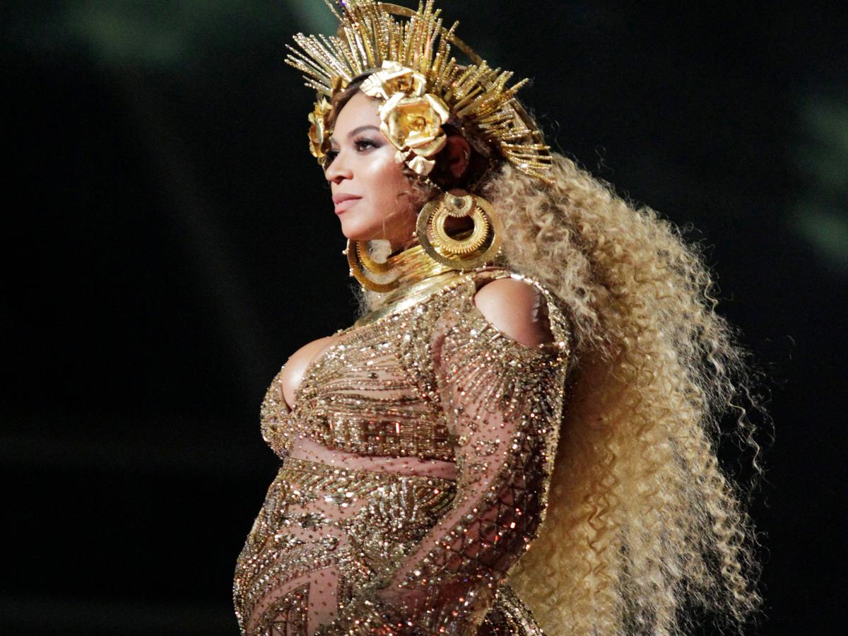 Schwangerschaft: Lassen sich Geburtstermine wirklich genau festlegen?