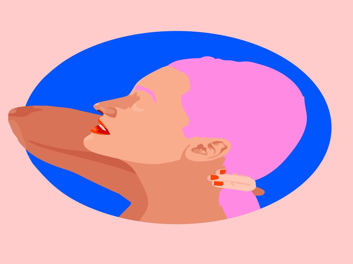 Verspannungs- & schmerzfrei mit 11 einfachen Massage-Tricks