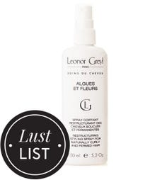leonor-greyl-lust-list