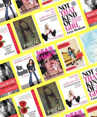 Nyc_Memoirs_Books_opener_review