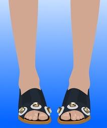 Common_Shoe_Problem_OPENER_Anna_Sudit