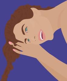 DIY_Hair_Rinses_OPENER_Anna_sudit