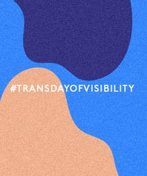#transdayofvisibility_opener_anna_sudit