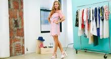 VideoPoster_ErinYamagata