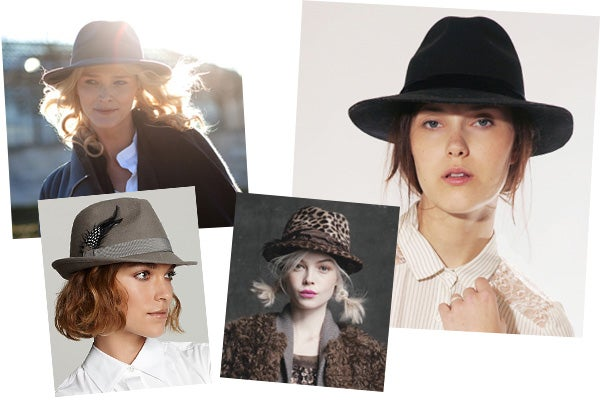 fedora-hair-hat-fall-2010-womens