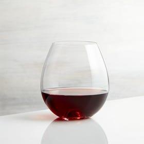 Best Cheap Stemless Wine Glasses Cute Glassware