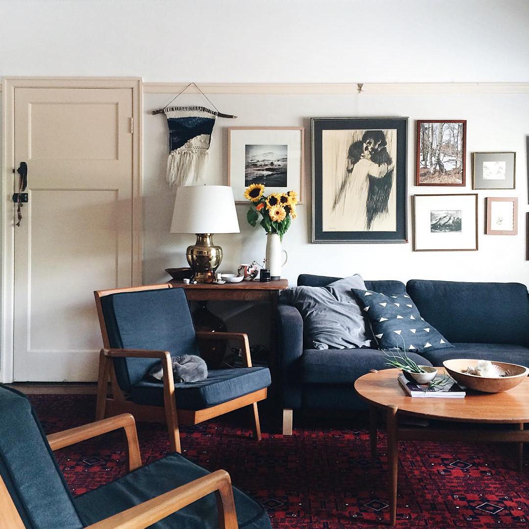 Instagram room decor inspiration for Home decor inspiration