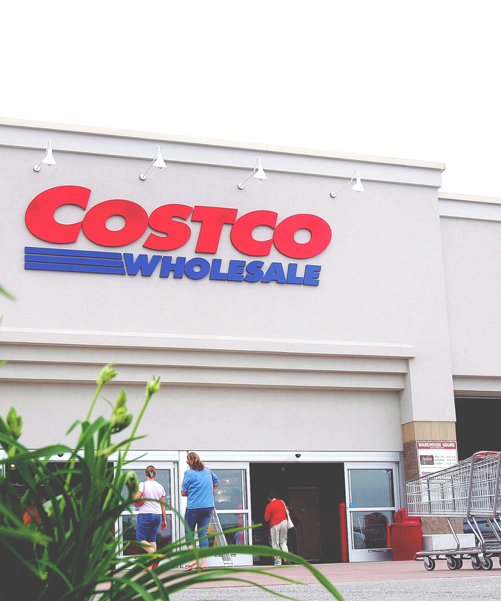 Costco Delivery From Store: How To Shop At Costco Without Membership Instacart Tips