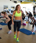 No More Excuses: 6 Fitness Pros On How To Actually Get Fit In 2013