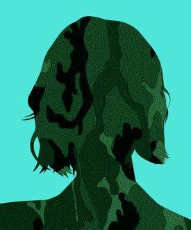 Army_Haircuts_Opener
