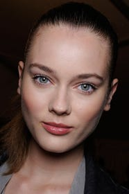 beauty tips for new look  easy beauty tips for new look
