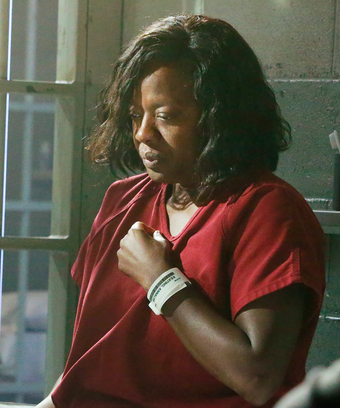 how to get away with murder tv show episodes