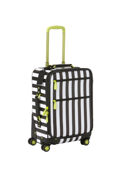 alice_olivia_luggage