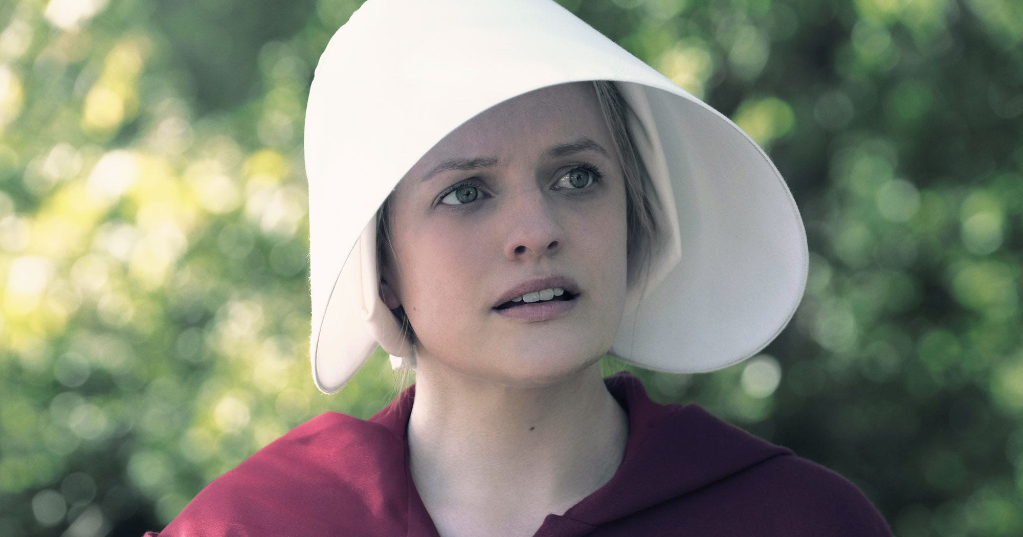 an argument against womens literacy in the handmaids tale Wwwcramcom.
