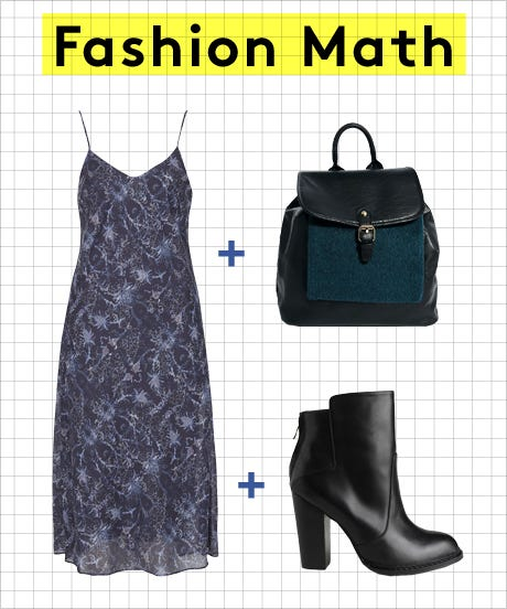 FashionMath_90s_opener