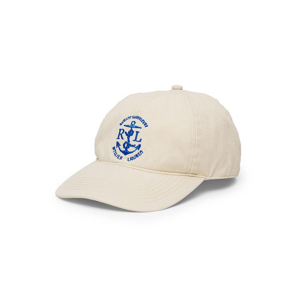 cute baseball caps dad hat trend womens accessories