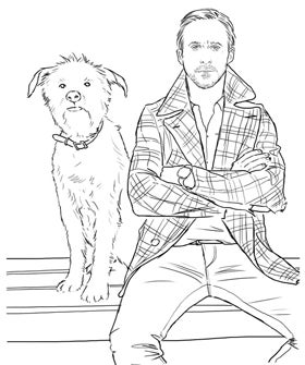 gosling_Page_02-280