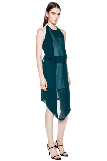 Australian clothing brands designers to watch 2015