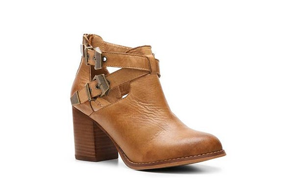 dsw shoes cheap trendy flats boots