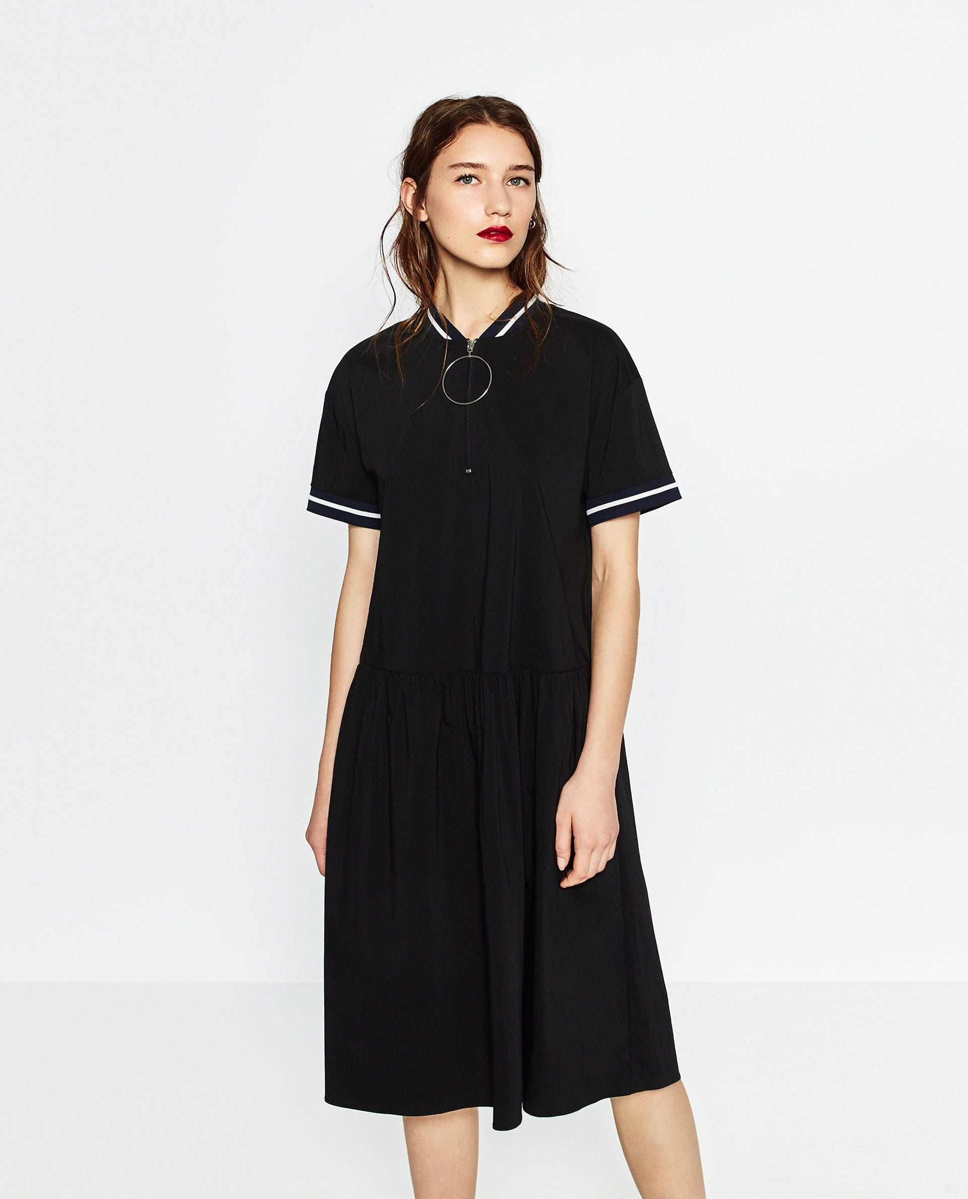 Zara Winter Sale 2016 - End Of Year Clothing Sale