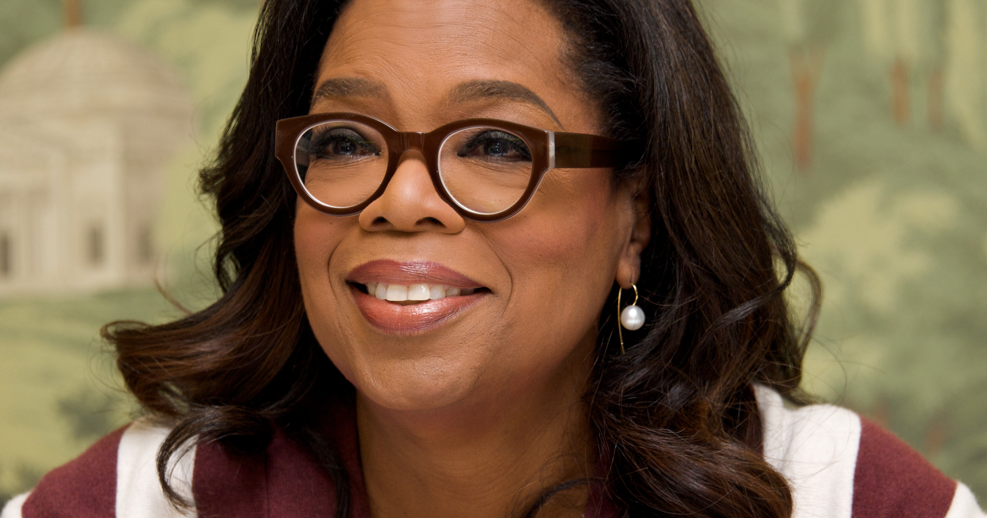 Oprah S Packaged Food In What Stores