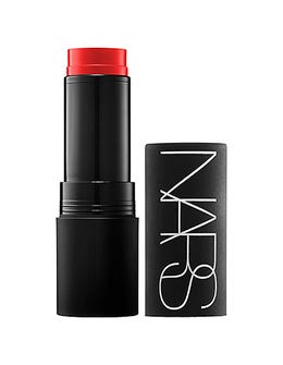 How Exactly To Use The New NARS Matte Multiple