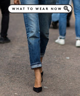 WhatToWearNow-heels-shoes