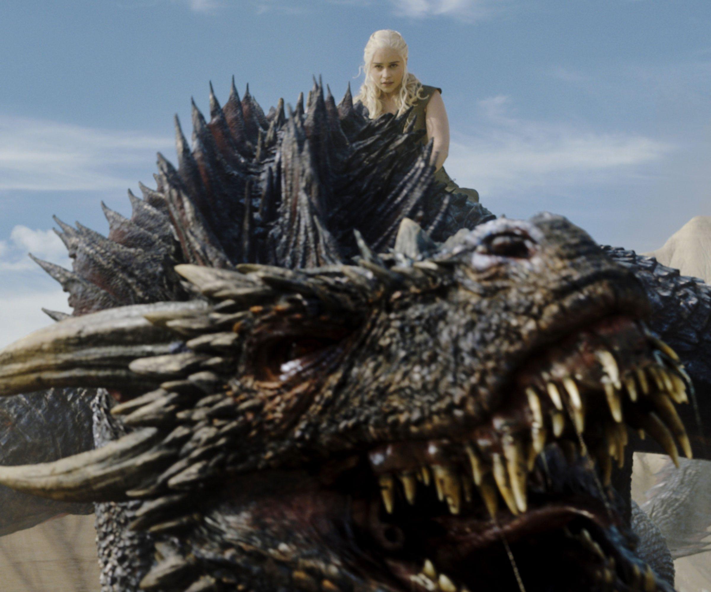 Season 1  Game of Thrones Wiki  FANDOM powered by Wikia