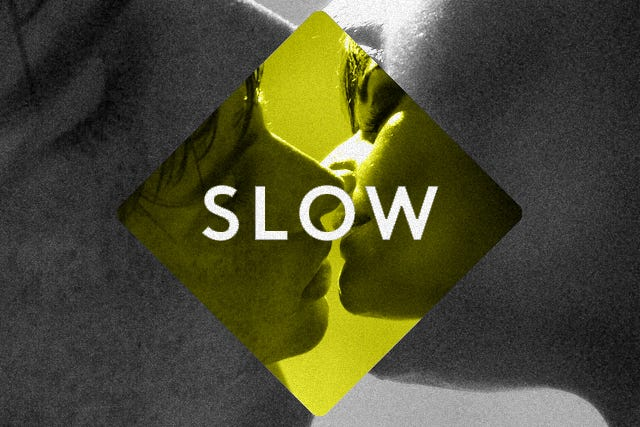 Slow_Down_Sex_Life_slide