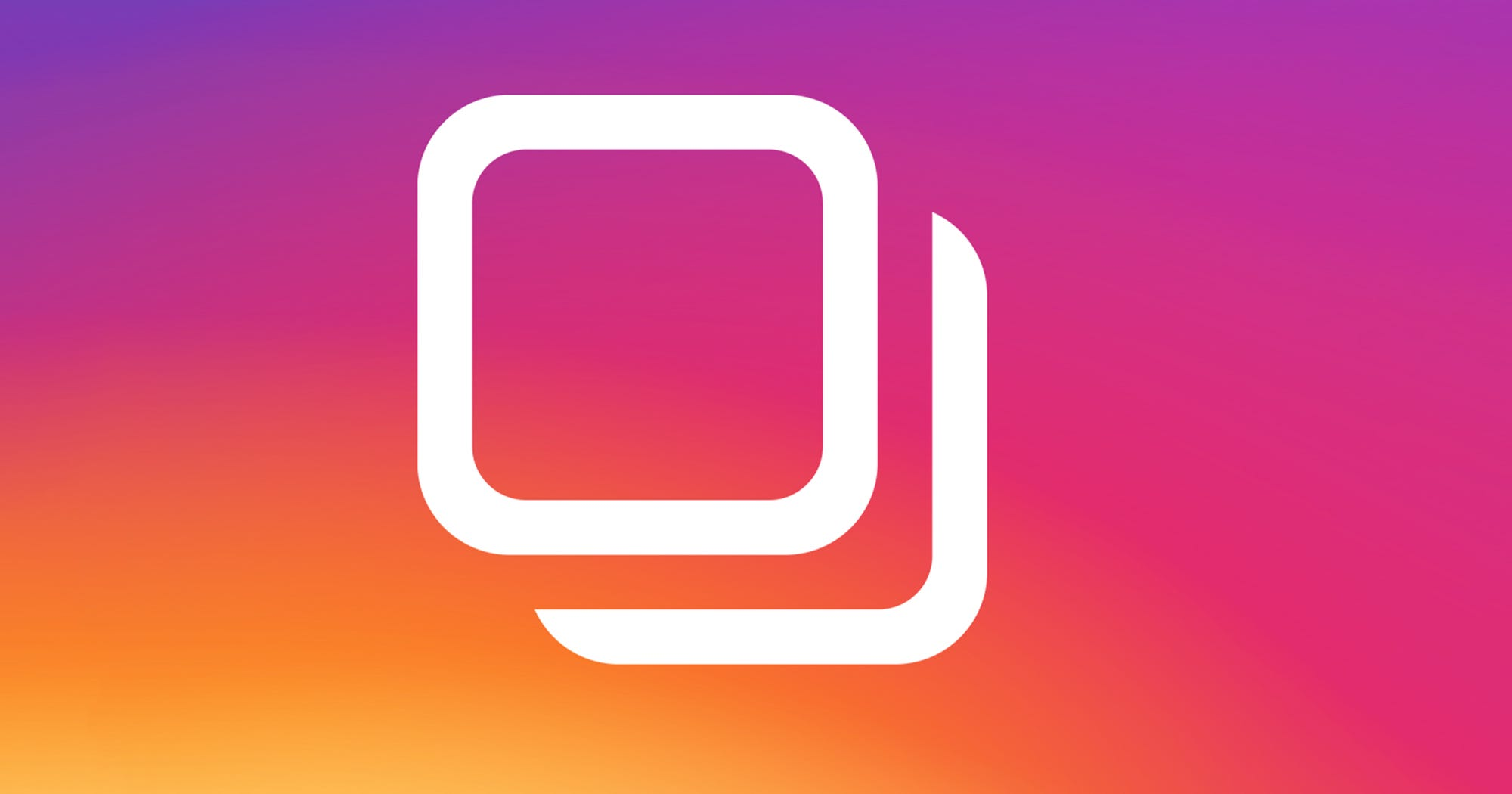 how to add multiple photos to instagram from computer